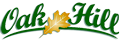 oakhill-logo-small